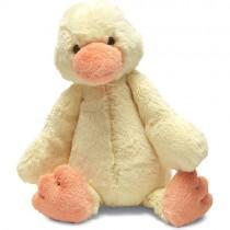 Jellycat Bashful Duckling