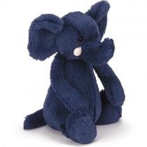 Jellycat Bashful Elephant