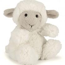 Jellycat Poppet Lamb