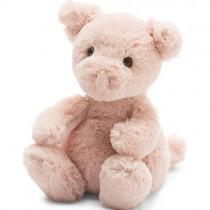 Jellycat Poppet Piglet