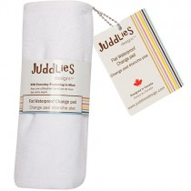 Juddlies Changing Pad