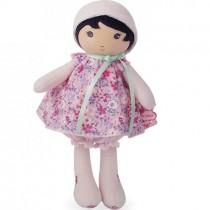 Soft Baby Doll, Fleur