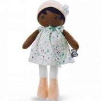 Soft Baby Doll, Manon