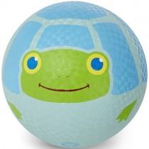 Kickball, Turtle