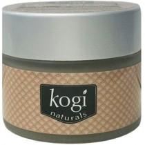 Kogi Naturals Deodorant Cream, Bare