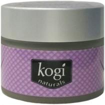 Kogi Naturals Deodorant Cream, Lavender Extreme