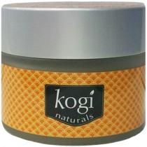 Kogi Naturals Deodorant Cream, Tangerine Vanilla