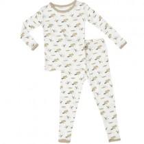 Kyte Baby Bamboo, Toddler Pajama's