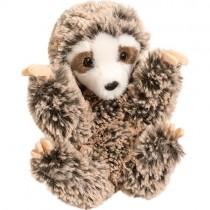 Lil' Handful, Slowpoke Sloth