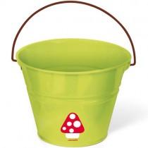 Metal Garden Bucket