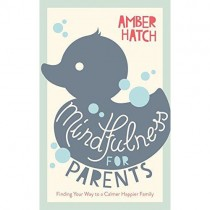 Mindfulness for Parents