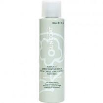 Natural Anti-Frizz Hair Calming Serum
