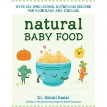Natural Baby Food
