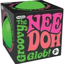 Nee-Doh