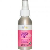 Organic Yoga Mist, Awakening