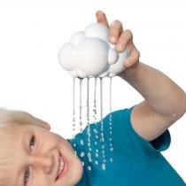 Rain Cloud Water Toy