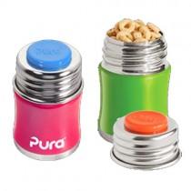 Pura Kiki Silicone Sealing Disks (3pk)