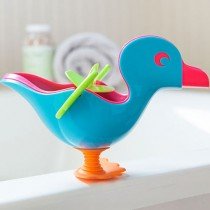 Quack Stack Water Toy