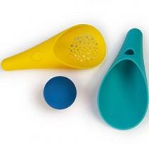 QUUT Cuppi, Multi Purpose Toy