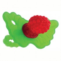 RazBaby Teether - Razberry Teether