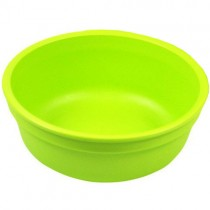 Re-Play Recycled Bowl, Large