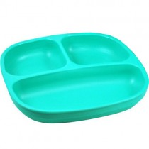 Re-Play Recycled Divided Tray, Large