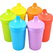 Re-Play Recycled Sippy Cups in Canada