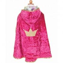 Reversable Dress-up Cape, Fairy/Princess