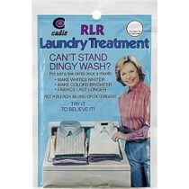 RLR Laundry Treatment for Cloth Diapers
