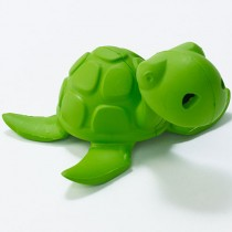 Rubber Water Pal, Sea Turtle