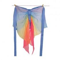 Silk Wings, Rainbow