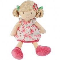 Soft Baby Doll, Scarlett