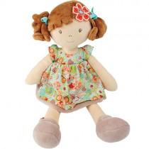 Soft Baby Doll, Summer