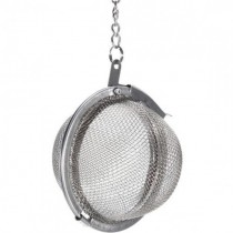 Stainless Steel Mesh Tea Ball