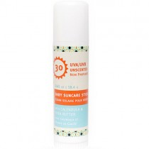 Substance Baby Sun Care Stick
