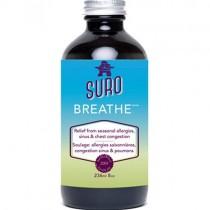 Suro Breathe
