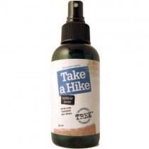 Take a Hike! Outdoor Joose