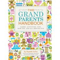 The Grandparents Handbook