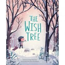 The Wish Tree, Hardcover