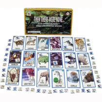 Then There Were None, Cooperative Game