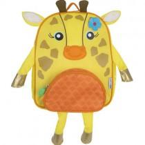 Toddler Back Pack, Jamie the Giraffe