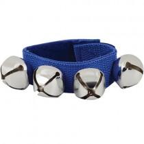Velcro Hand Bells