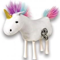 Wind Up Unicorn
