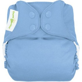 bumGenius Freetime All-in-One One-Size Diaper