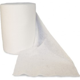 Flushable Diaper Liners (Small)