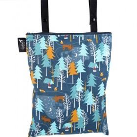 Original Colibri Wet Bags