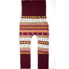 Evolve Grow-With-Me Pants (6-36M)