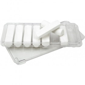 Milk Trays, Reusable Breast Milk Freezer Trays