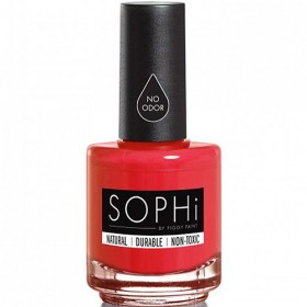SOPHi Nail Polish