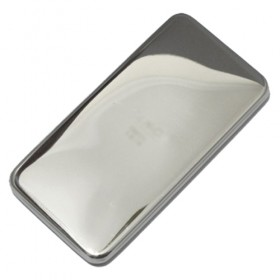 Stainless Steel Reusable Ice Pack